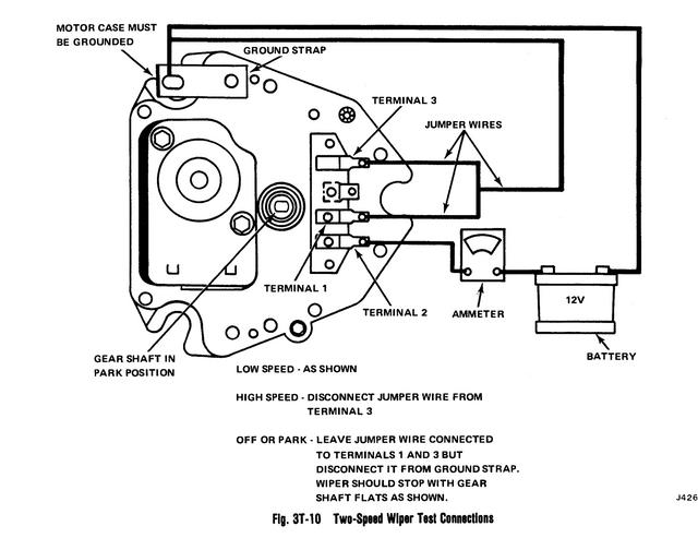 J10 Wiper Motor Wiring Diagram - Diagram Design Sources electrical-solid -  electrical-solid.nius-icbosa.itnius-icbosa.it