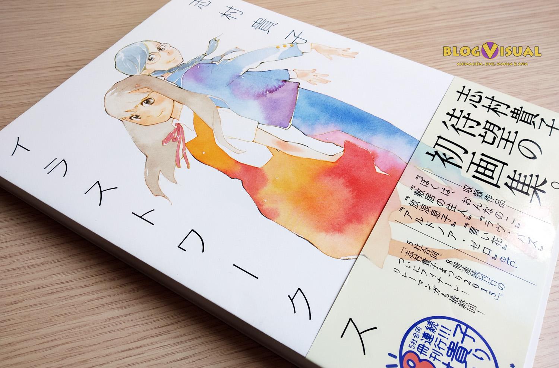 banner-takako.jpg