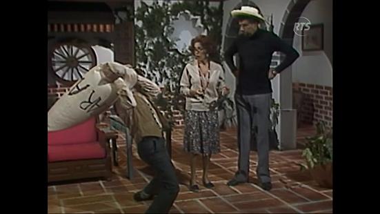 chifladitos-los-ejercicios-1981-rts.png