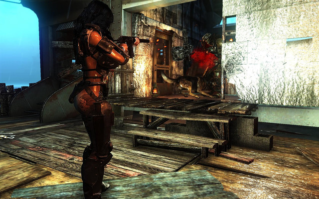 Fallout4-2019-02-01-21-06-10-14