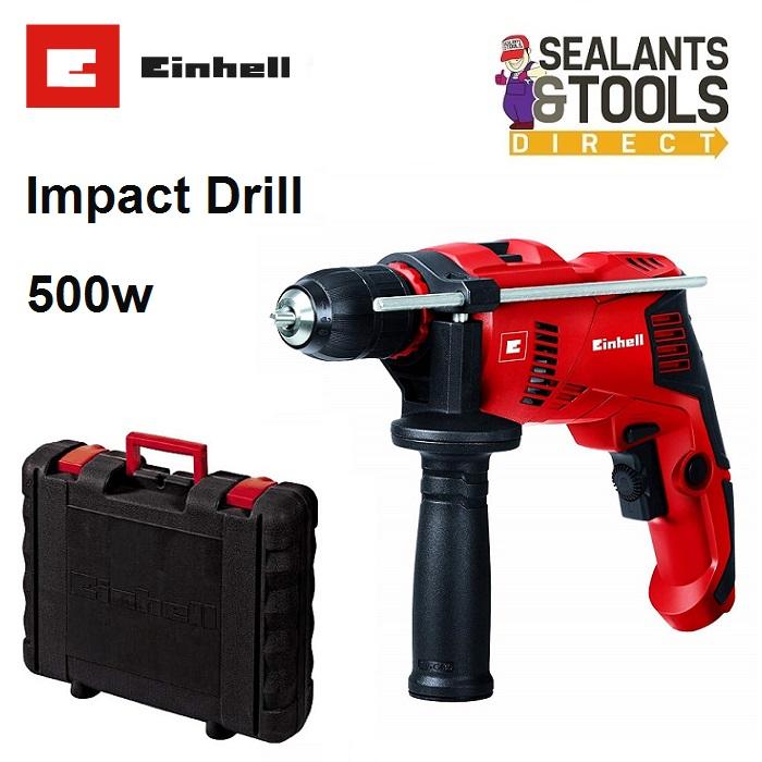 Einhell-EINTEID500-TE-ID-500-E-electric-Impact-Drill-550-W-700