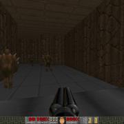 Screenshot-Doom-20200419-103854.png
