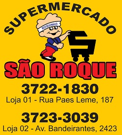 S-o-Roque-supermercados-SITE