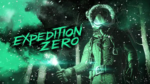 生存恐怖遊戲Expedition Zero發布PC版 Expedition-Zero-02-02-21