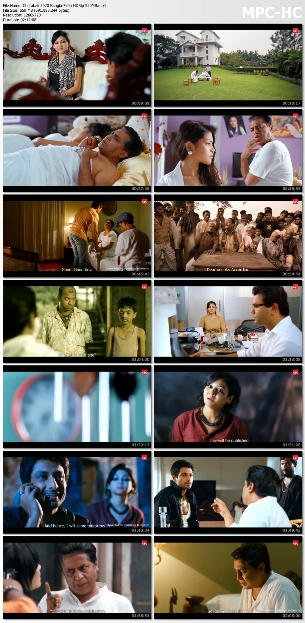 Chorabali-2020-Bangla-720p-HDRip-550-MB-mp4-thumbs
