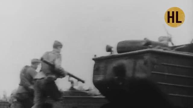 1945-History-Lab-HD-mp4-000120520