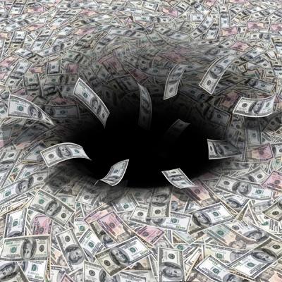 [Image: Money-Black-Hole.jpg]