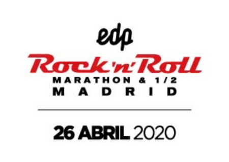 Comunicado Oficial: El EDP Rock 'n' Roll Madrid Maratón & ½ se ve obligado a modificar el recorrido de la carrera de Maratón con motivo de los hallazgos arqueológicos en Plaza España