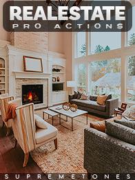 42pro-real-estate