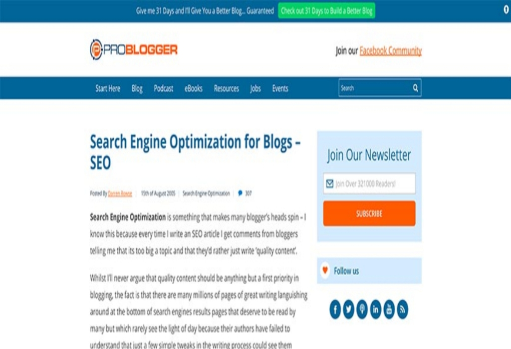 Surprising Details About SEO Website Design Templates Told By A Specialist