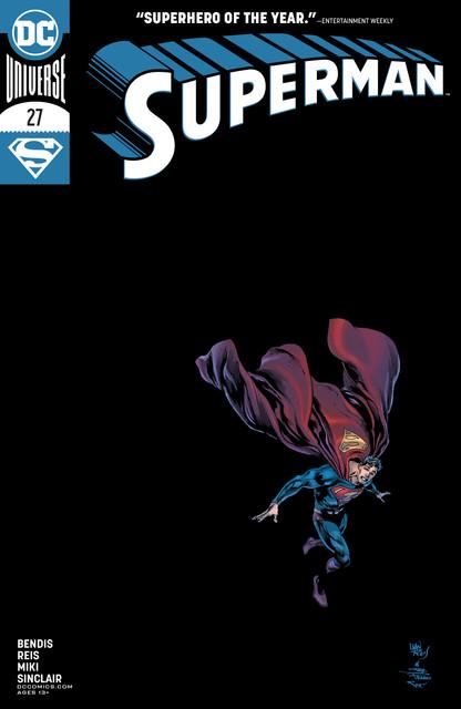 Superman-027-000