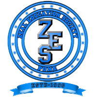 Zeal College of Engineering and Research [SPPU]