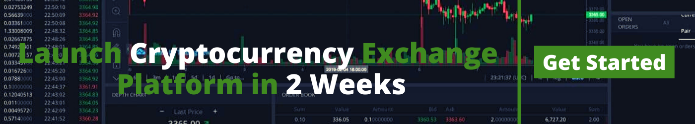 cryptocurrency-exchange-software-development