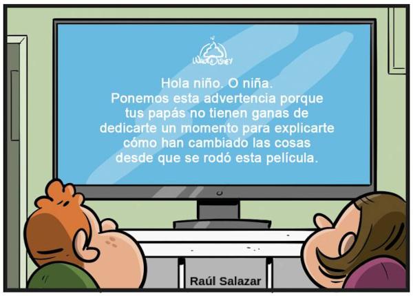 Lo que el racismo se dejó - Página 2 Created-with-GIMP