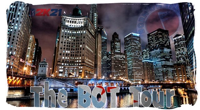 BOT-Tour-Header-Logo