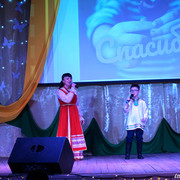 Tvori-Dobro-Koncert-Shilka-30-04-21-40