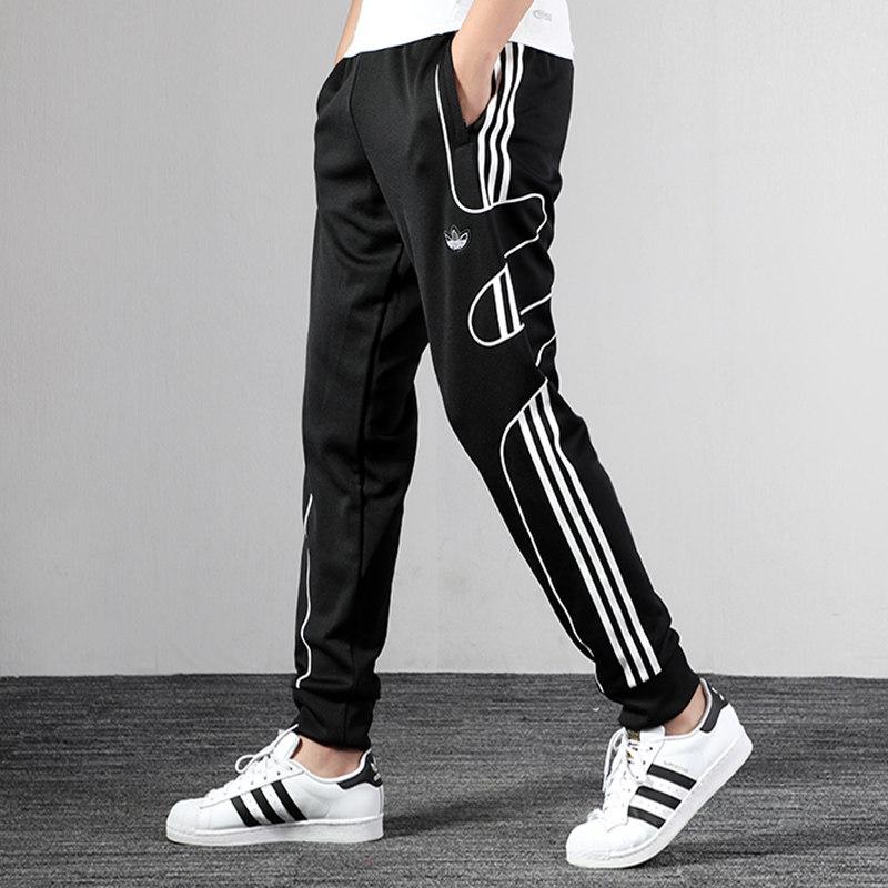 adidas pants soccer
