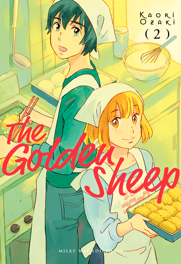 the-golden-sheep-2-1024x1024.png
