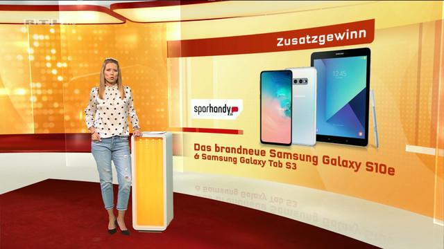 cap-20191023-1200-RTL-HD-Punkt-12-Das-RTL-Mittagsjournal-00-52-26-12