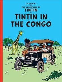 [Image: 220px-The-Adventures-of-Tintin-02-Tintin...-Congo.jpg]
