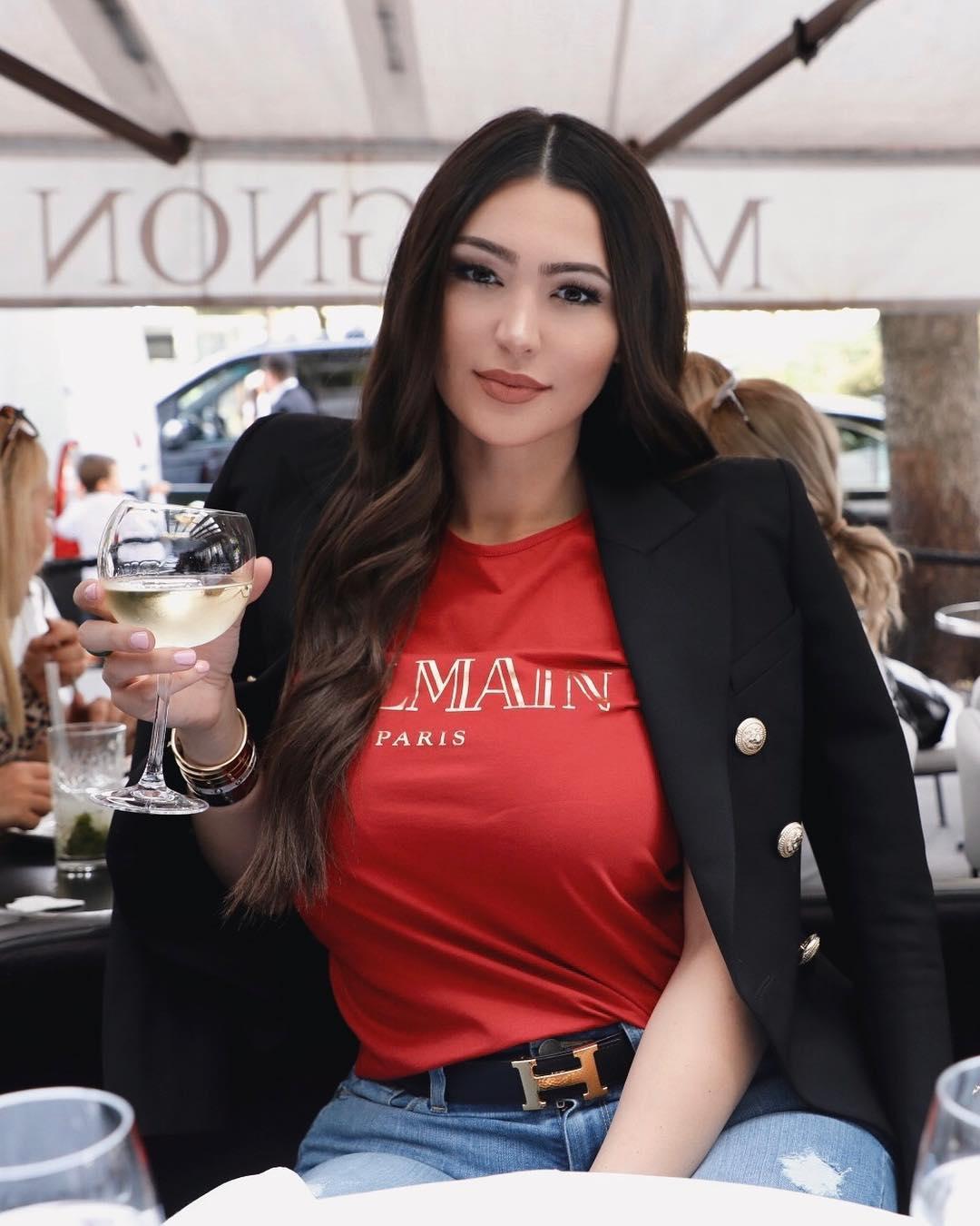 Jenna-Jenovich-7