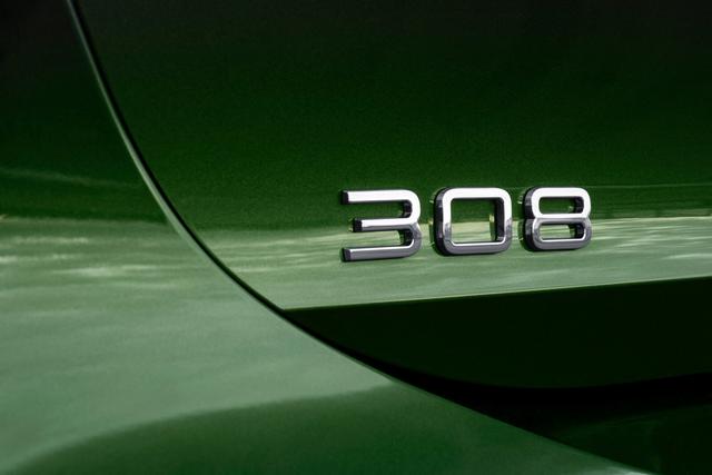 2021 - [Peugeot] 308 III [P51/P52] - Page 2 285-BBFF1-9-A2-D-4087-A758-D109-AEBE7-D40