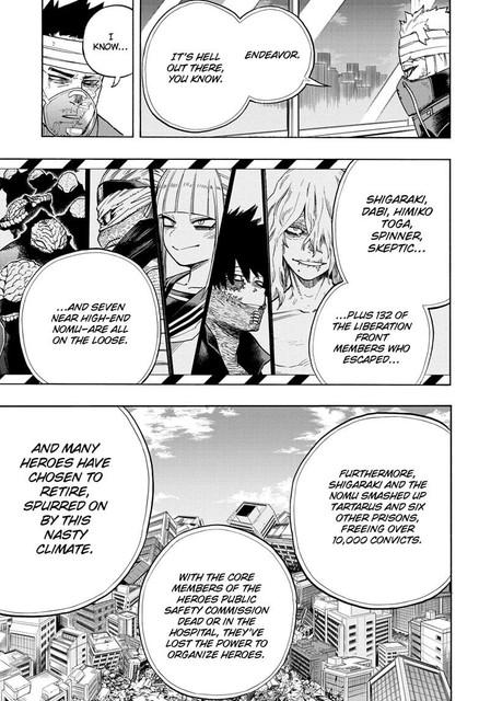 Boku-no-Hero-Academia-Chapter-303-5.jpg