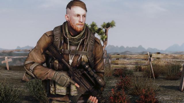 Fallout Screenshots XIII - Page 34 20190320104214-1