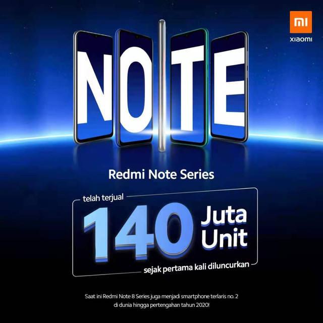 140-M-Redmi-Note