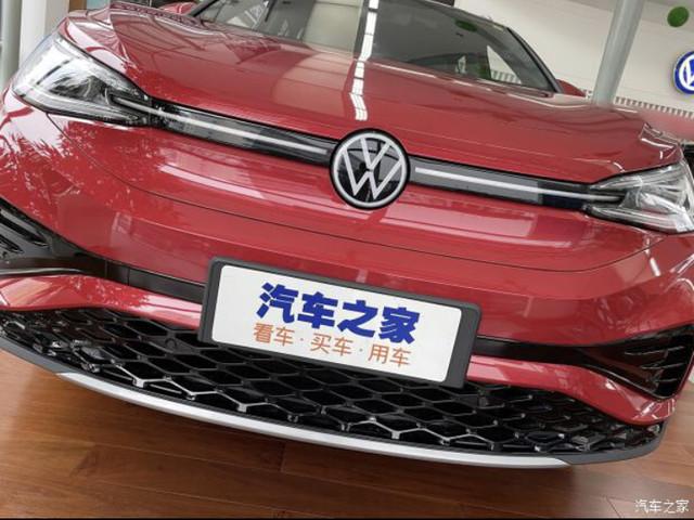 2020 - [Volkswagen] ID.4 - Page 11 45272-AF9-BCD8-475-D-8-C9-C-916-BCD6-E8359