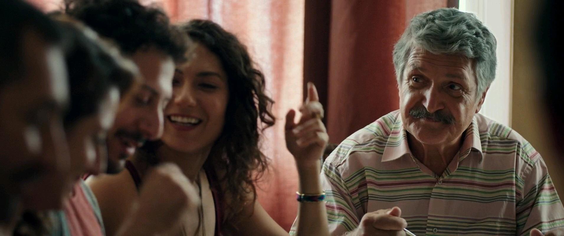8 Saniye | 2015 | Yerli Film | m1080p | WEB-DL | Sansürsüz | 2 GB | Tek Link