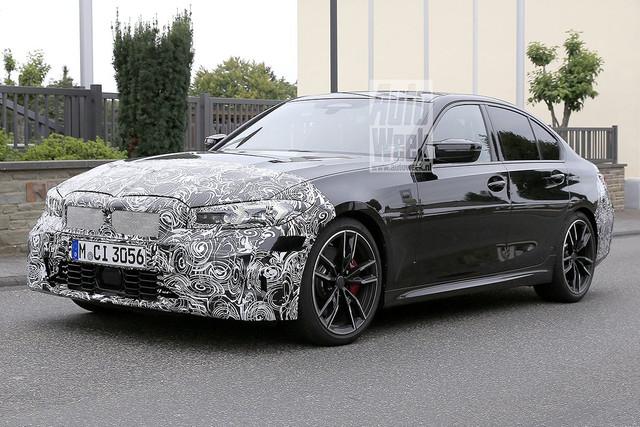 2022 - [BMW] Série 3 restylée  - Page 2 6-CB7-C5-FE-4-D86-4-F61-B7-DD-B8-D0819-E8-D82