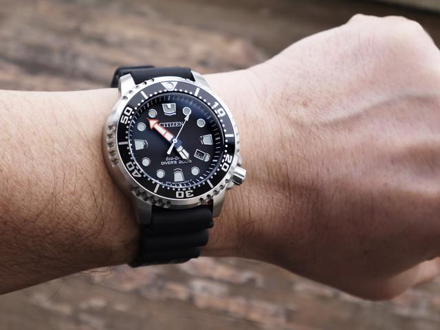 Citizen-BN0150-28-E-Promaster-Diver-Quartz-Stainless-Steel-Polyurethane-Band-Watch-12.jpg