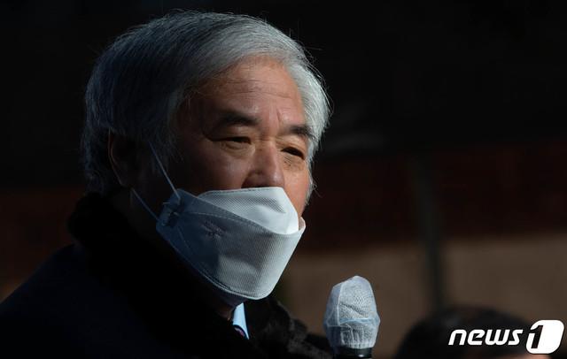 31-2020-12-31-pangbin-newspim-com