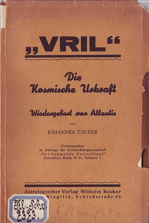 https://i.ibb.co/CwPSZ6t/Vril-1930-Einband-Sch-rfe1.jpg