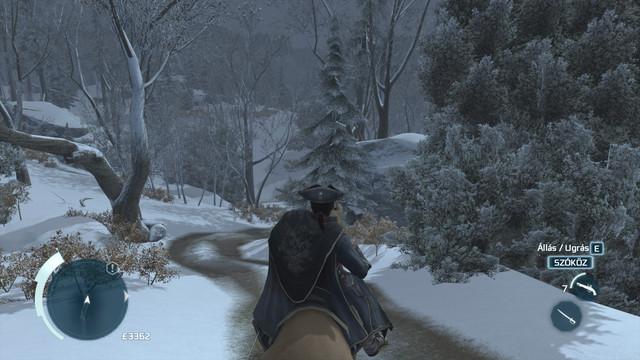 Assassin-s-Creed-III2021-7-15-22-33-11