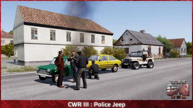 cwr3-cj5-promo.jpg