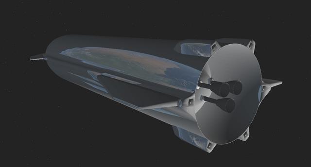 Starship-Earth-orbit-balance.png