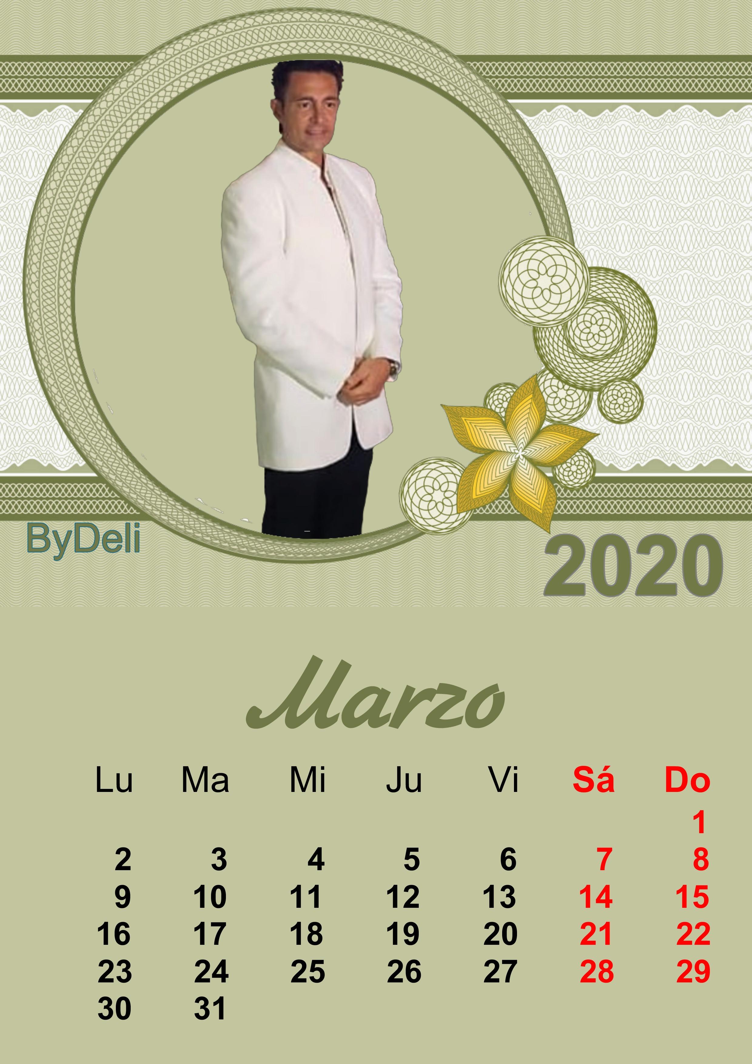 marzo-2020
