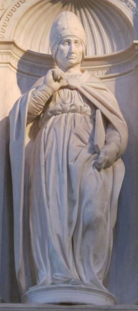 Michelangelo-sait-pius.jpg