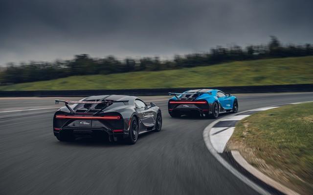Premiers trajets en Bugatti Chiron Pur Sport 06-06-pur-sport-first-drives-multi