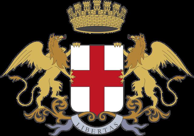 1280px-Provincia-di-Genova-Stemma-svg