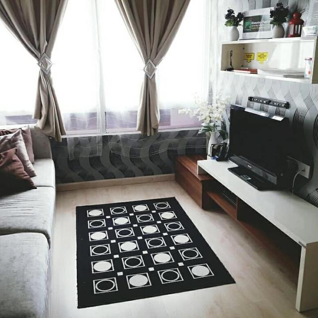 Manfana-Homestay