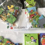 Educatief-Lou-puzzels-memo-gezinnen