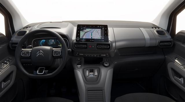 2018 - [Peugeot/Citroën/Opel] Rifter/Berlingo/Combo [K9] - Page 10 0-A30-C6-CC-087-A-460-B-9445-ECFC81-FE1-AD7