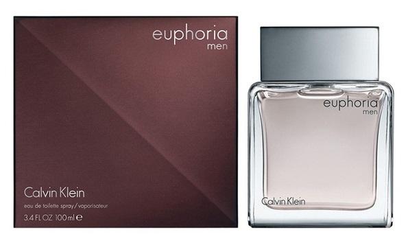 Euphoria-Men.jpg