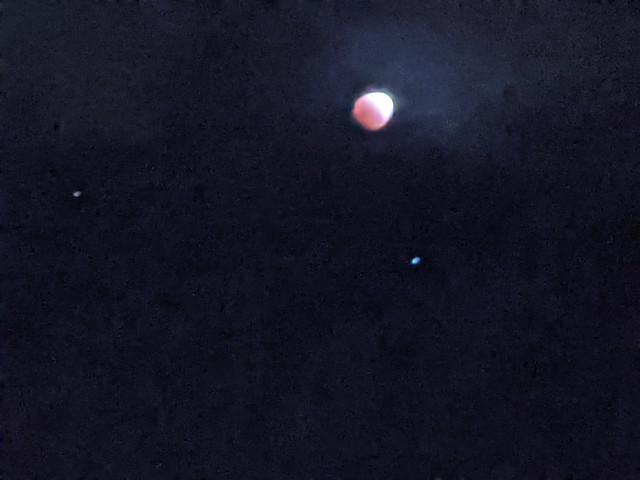 PXL-20210526-110016573-NIGHT