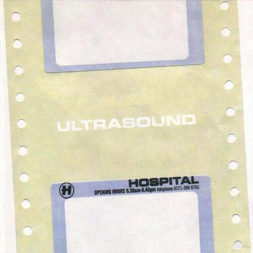 VA - Hospital Records Presents Ultrasound 1997