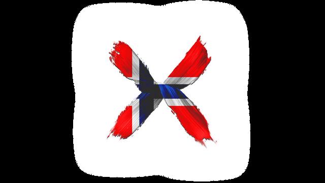 Norway2.png