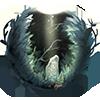 lore-badge-1-100.png